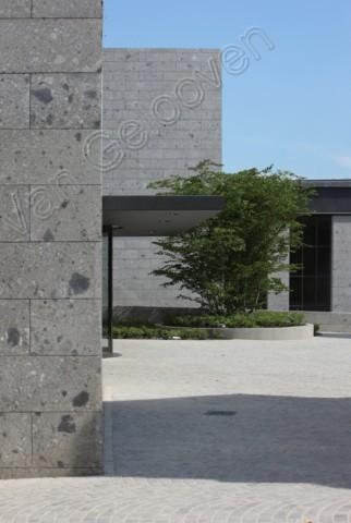 Gallo-Romeins museum_11