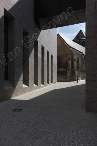 Gallo-Romeins museum_12