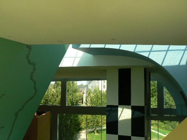 Hergé Museum_2