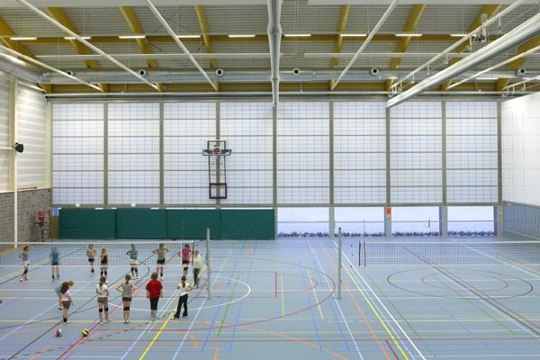 Sportcomplex Maldegem_7