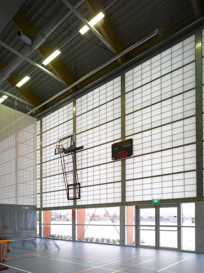 Sportcomplex Maldegem_8