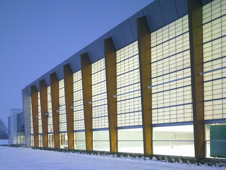 Sportcomplex Maldegem_9