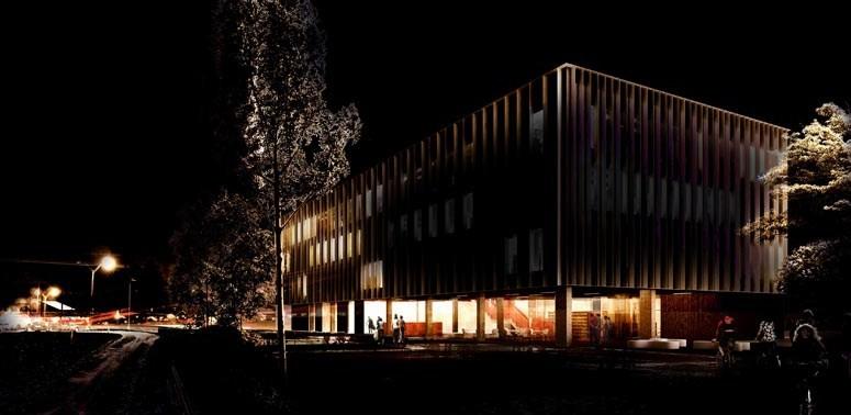 Nieuw KHLim-gebouw (Blok S)_9