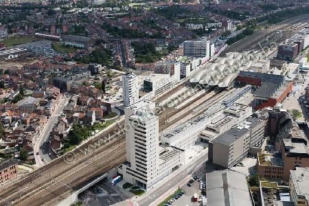 VAC Leuven_1