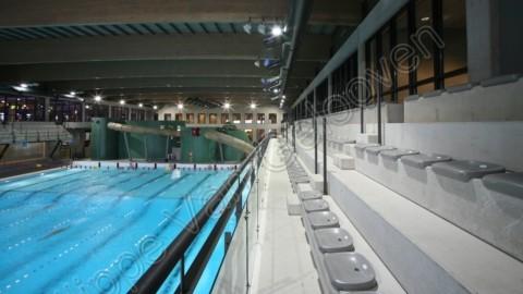 Sportcomplex Sportplaza_7