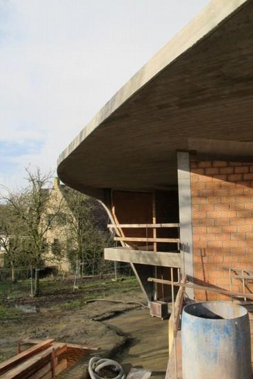 Woning S. in Roeselare door Lens Ass architecten_6