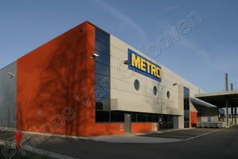 Metro_1