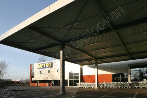 Metro_3