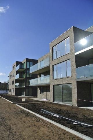 Project Oude Kaars_2
