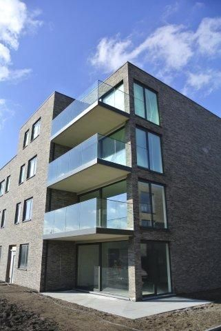Project Oude Kaars_3
