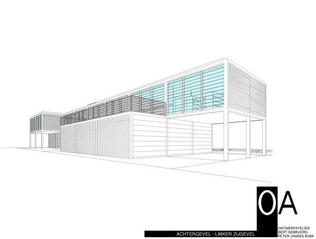 Nieuwe bibliotheek Noorderwijk_6