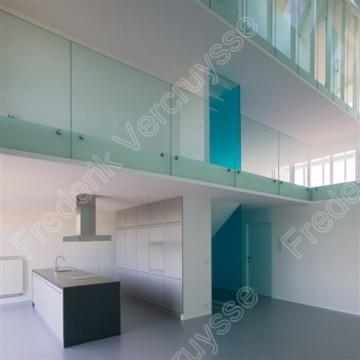 Immeubles d'appartements à Meer_4