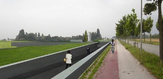 Crematorium Uitzicht Kortrijk_5