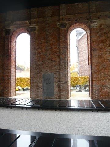 Overdekte begraafplaats Wellen_3