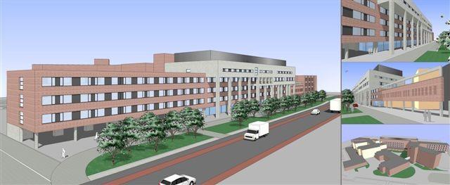 Ziekenhuis Sint-Trudo_5