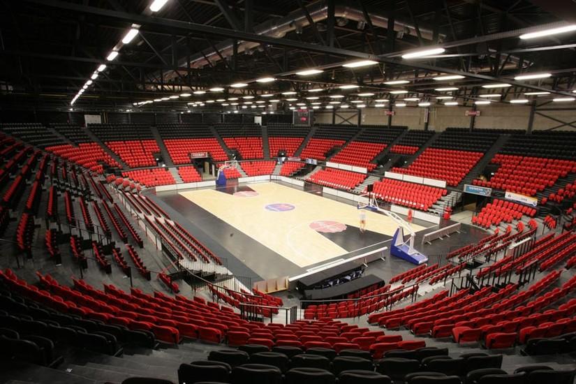 Sleuyter Arena_11
