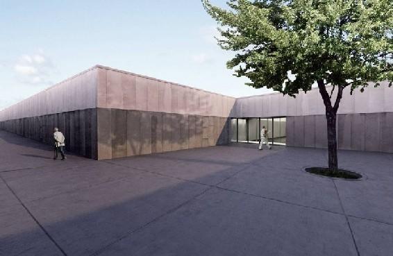 Crematorium Uitzicht Kortrijk_7