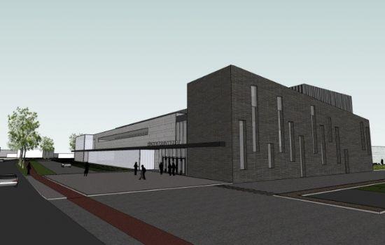Sportcomplex Heist-op-den-Berg_3