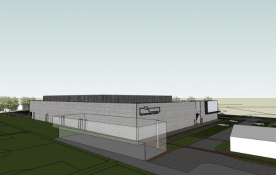 Sportcomplex Heist-op-den-Berg_5