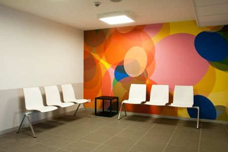 Centrum Geestelijke Gezondheidszorg Vagga_4