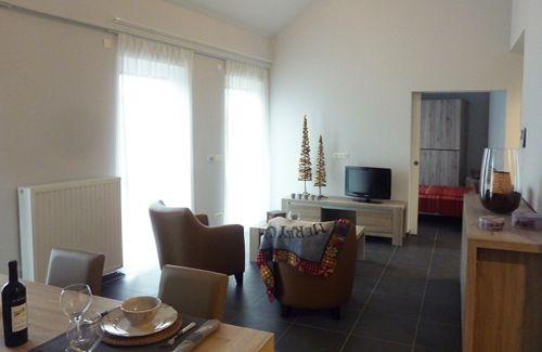 Extension maison de retraite Sint-Elisabeth_2
