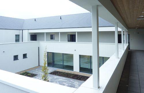 Extension maison de retraite Sint-Elisabeth_4