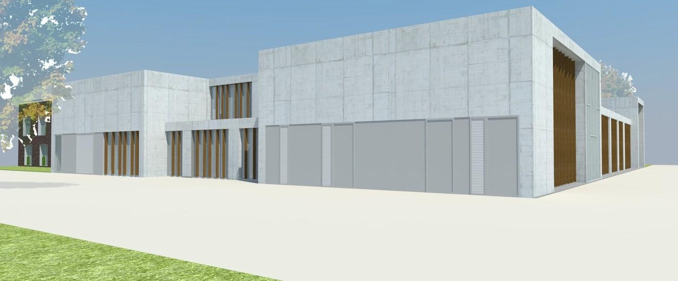 Centre résidentiel de soins_1
