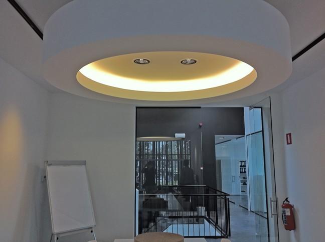 Nieuwbouw XLBoom_6