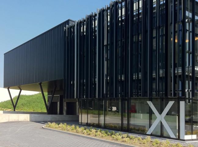 Nieuwbouw XLBoom_8