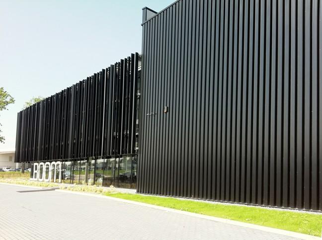 Nieuwbouw XLBoom_9