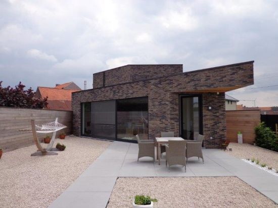 Zorgwoning Janine Goffings_1
