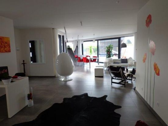 Zorgwoning Janine Goffings_3