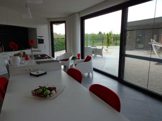 Zorgwoning Janine Goffings_4