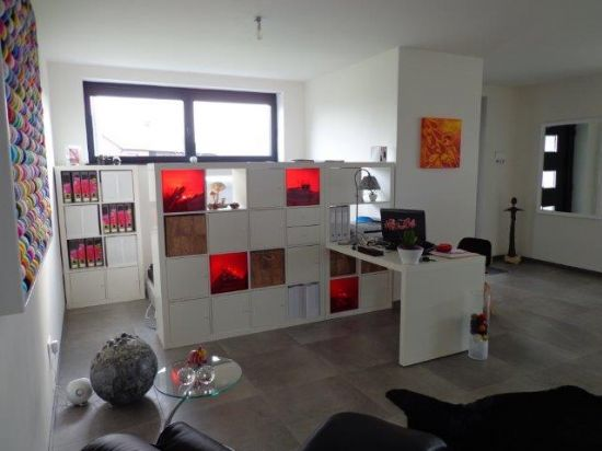 Zorgwoning Janine Goffings_5