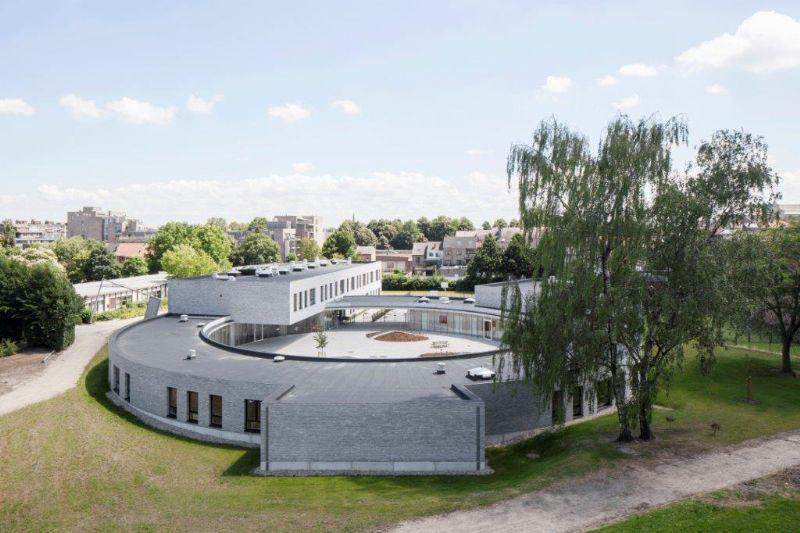 Basisschool Merlijn