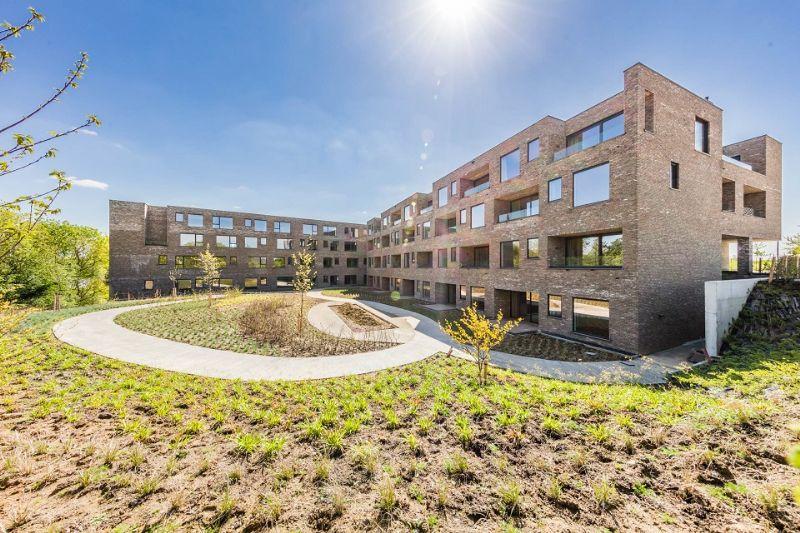 Residentie Piens Sint-Martens-Lierde