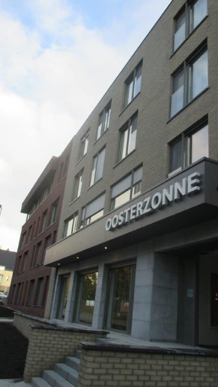 WZC Oosterzonne