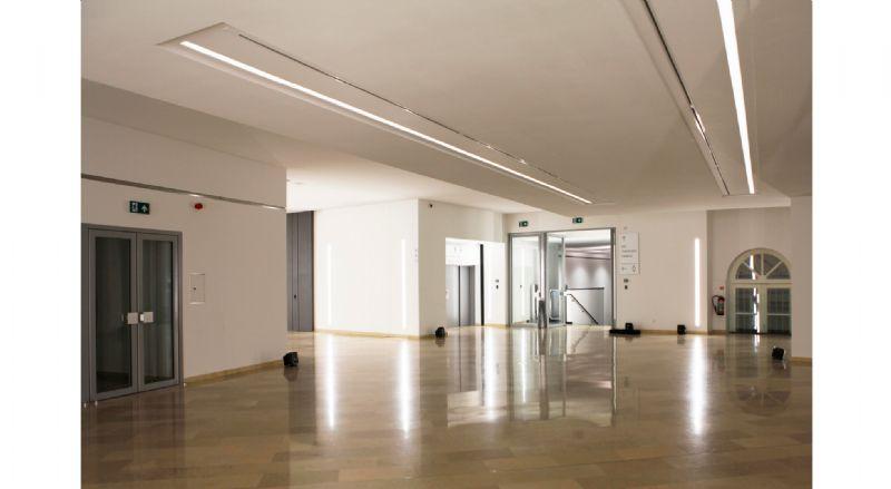 Koninklijke Musea voor Schone Kunsten Brussel