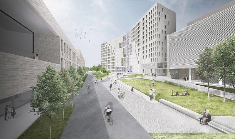 Leuven Bioscience