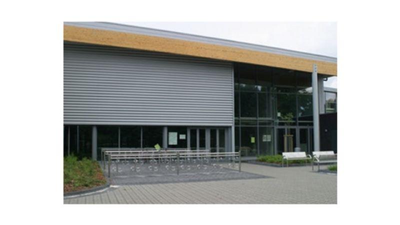 Sportcentrum Hoge Wal