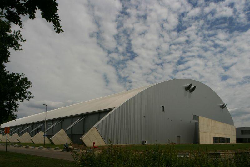 Ethias Arena