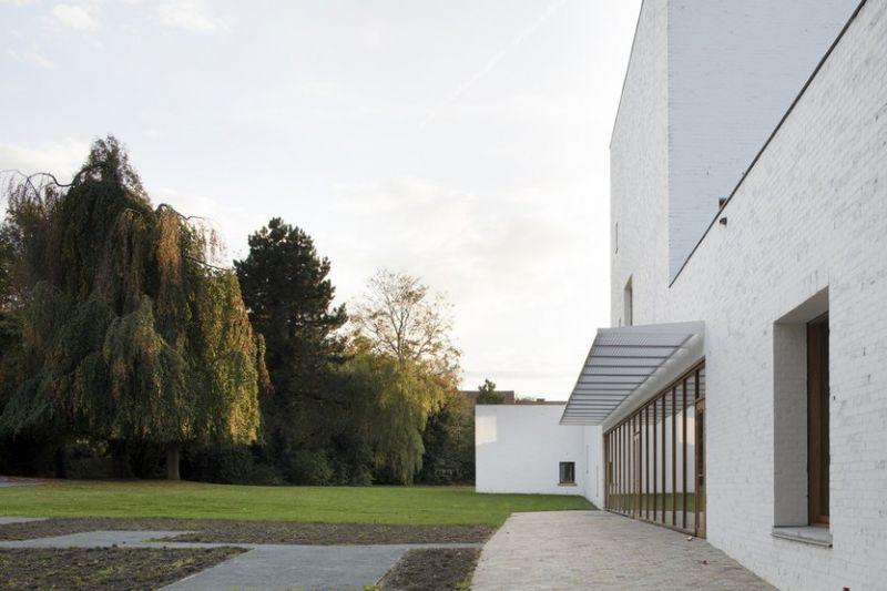 Musée de Folklore
