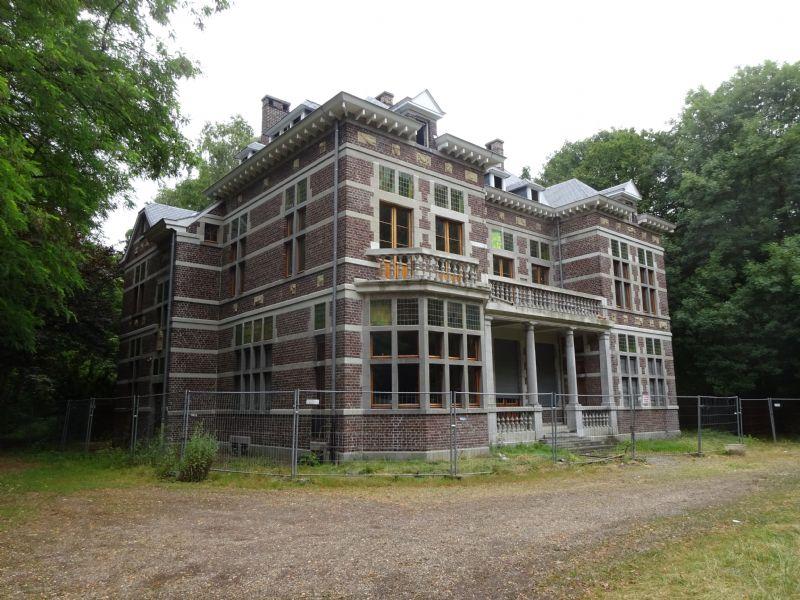 Villa LABIOMISTA