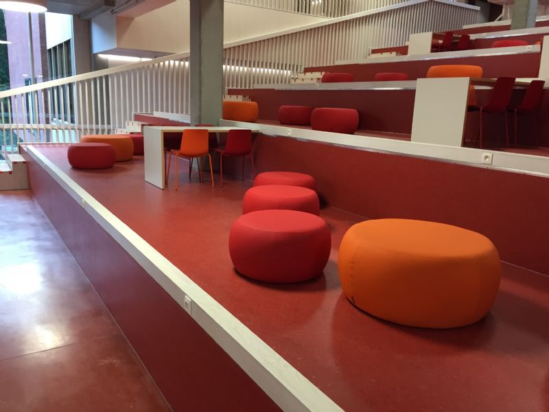 Zorgacademie Ziekenhuis Oost-Limburg