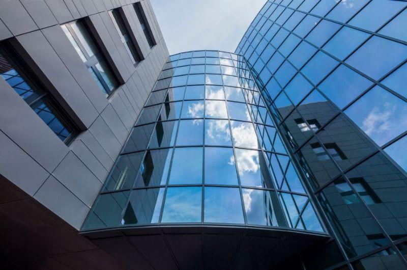 Hôpital AZ Damiaan Ostende