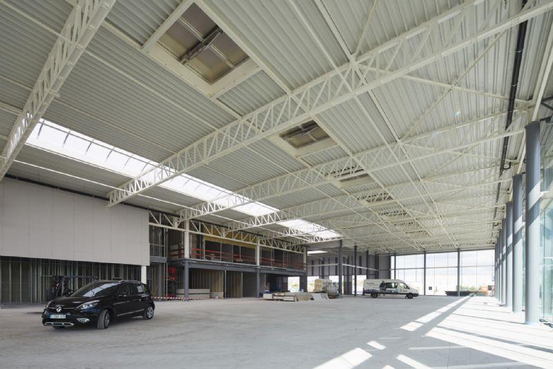 Garage H. Mahy