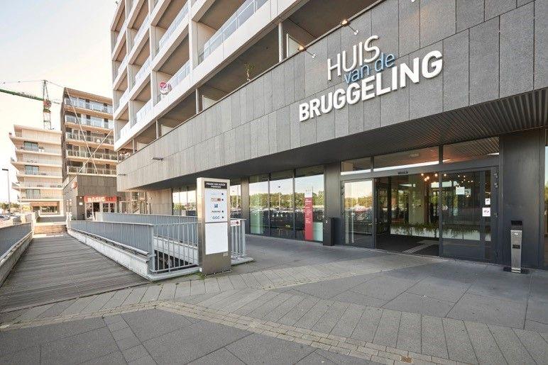 Huis van de Bruggeling