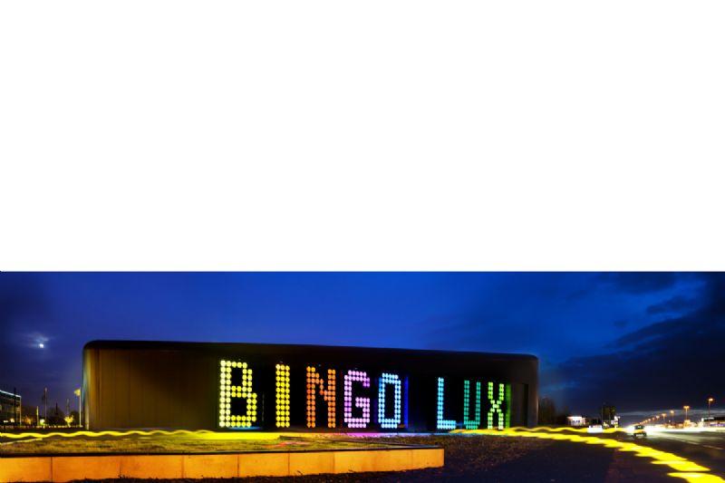 Bingolux