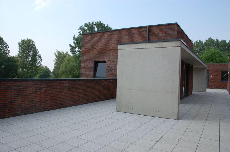 Merrenhof