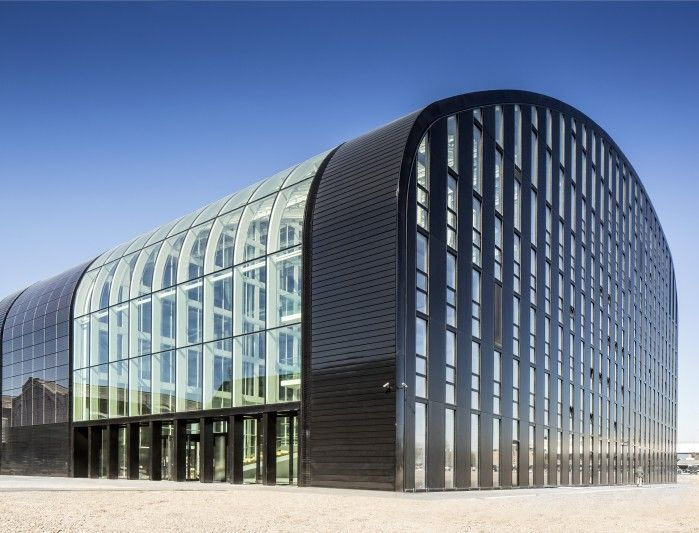 Bruxelles Environnement (IBGE)